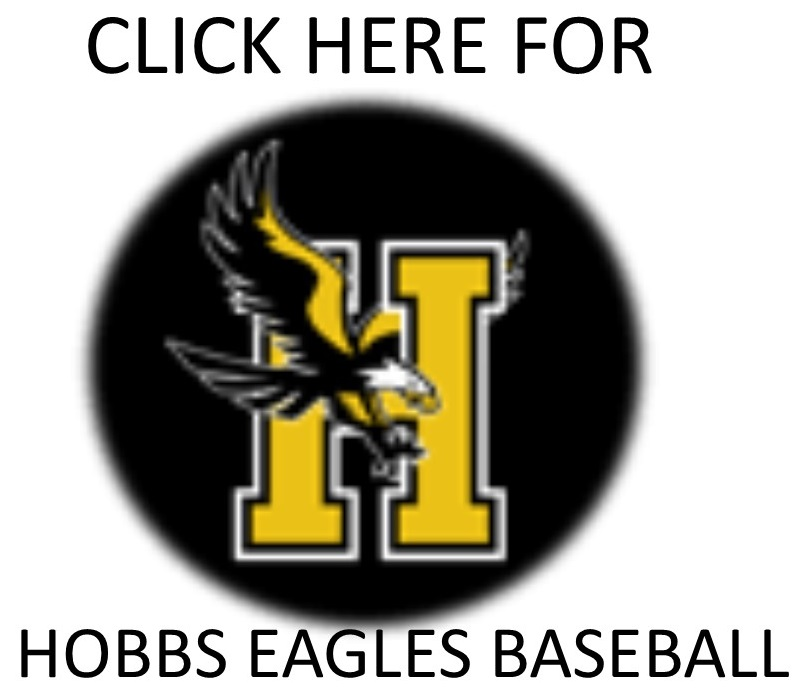 hobbs baseball crop
